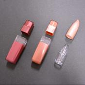 化粧品関連